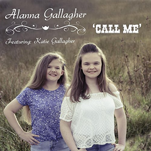 call-me-feat-katie-gallagher