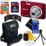 Nikon COOLPIX A100 20.1 MP Digital