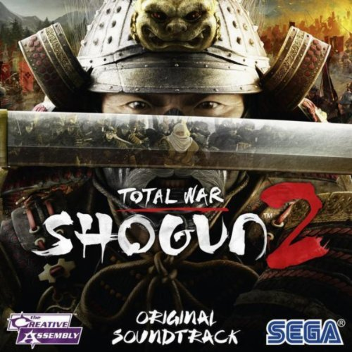 Shogun II: Total War (Original
