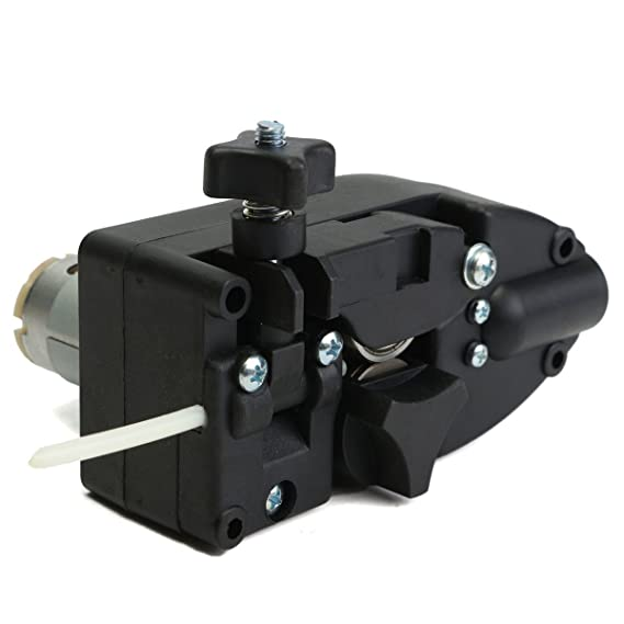 Amazon.com: MIG Welder Welding Machine Wire Drive Motor Feed Feeder Roller 0.6 12V: Home Improvement