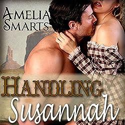Handling Susannah
