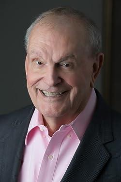 Amazon.com: Richard N. Bolles: Books, Biography, Blog