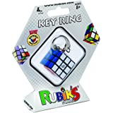 Mac Due Italy 233371 Cubo di Rubik Portachiavi 3X3