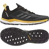 adidas outdoor Men's Terrex Agravic Flow Trail Running Shoe
