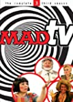 MadTV - Season 3