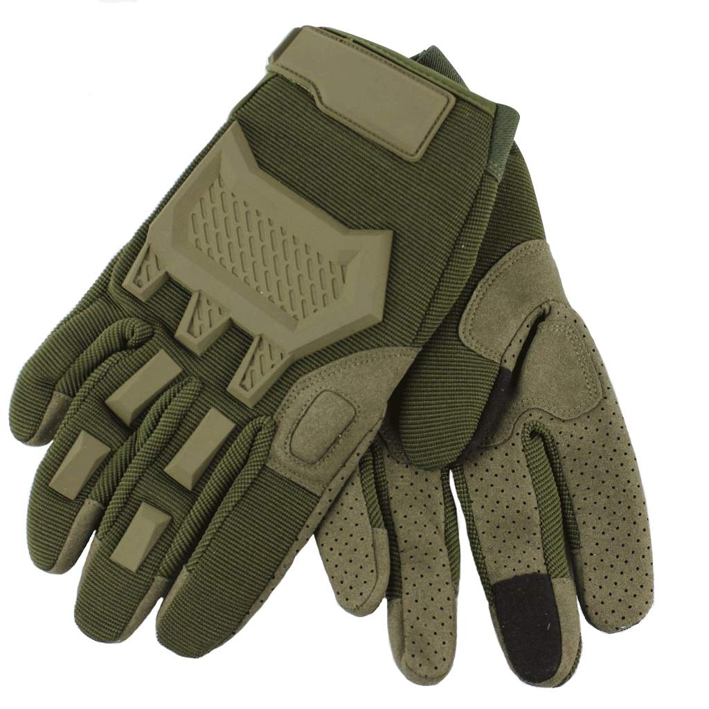 Gloves HG Klettern Kampftraining Scrub Handschuhe Reiten Rutschfeste Vollfinger Handschuhe