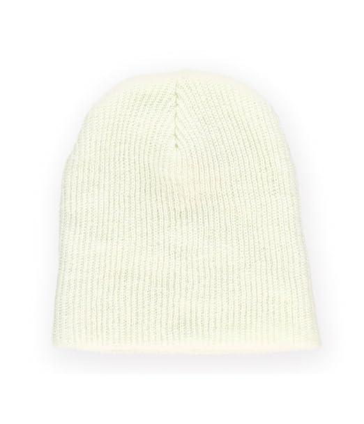 f7c1adbd1857c Aeropostale Womens Knit Beanie Hat 047 One Size at Amazon Women s Clothing  store