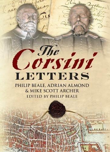 The Corsini Letters