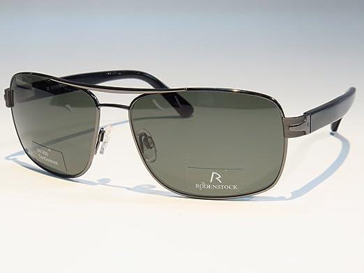 Lunettes de soleil Rodenstock R1384 C  Amazon.fr  Vêtements et ... f4c1f5bd0261