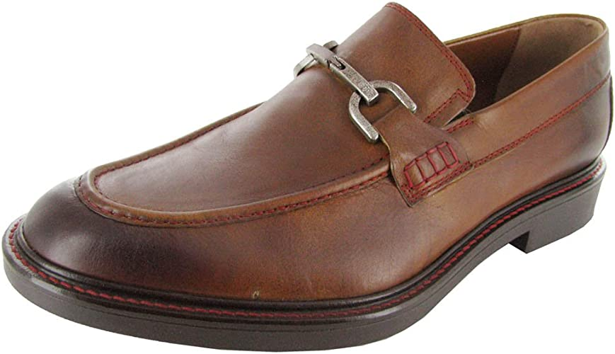 Donald J Pliner Mens Loafer Men Shoes