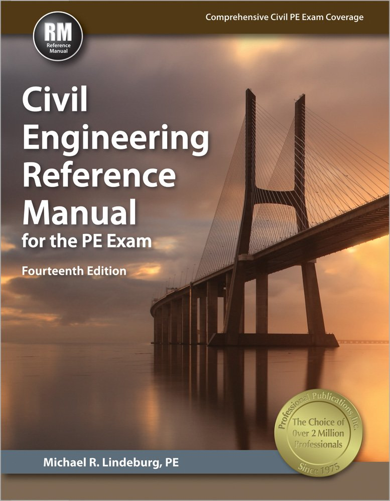 civil technological innovation pe quiz assessment books