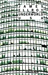 Underworld USA par Ellroy