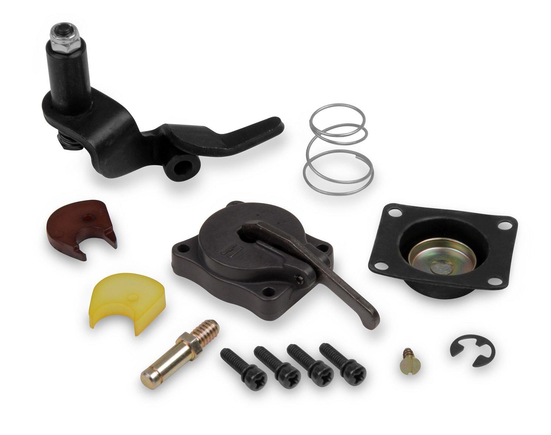 Holley 20-11HB Accelerator Pump Conversion Kit