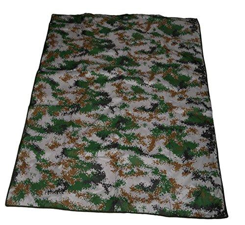 MHGAO Outdoor picnic mats/moisture