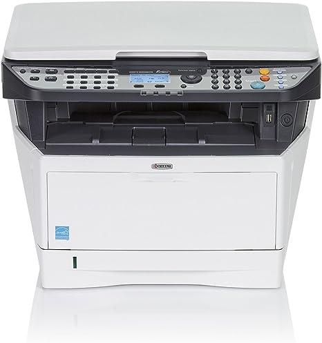 KYOCERA ECOSYS M2030dn PN Laser 30 ppm 1800 x 600 dpi A4 ...