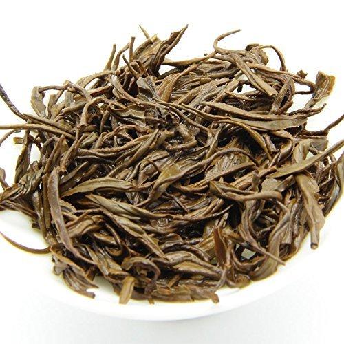1kg/35.3oz Better Quality Fujian Bai Lin Gong Fu Black Tea Organic Ming Hong Cha by Lida (Image #5)