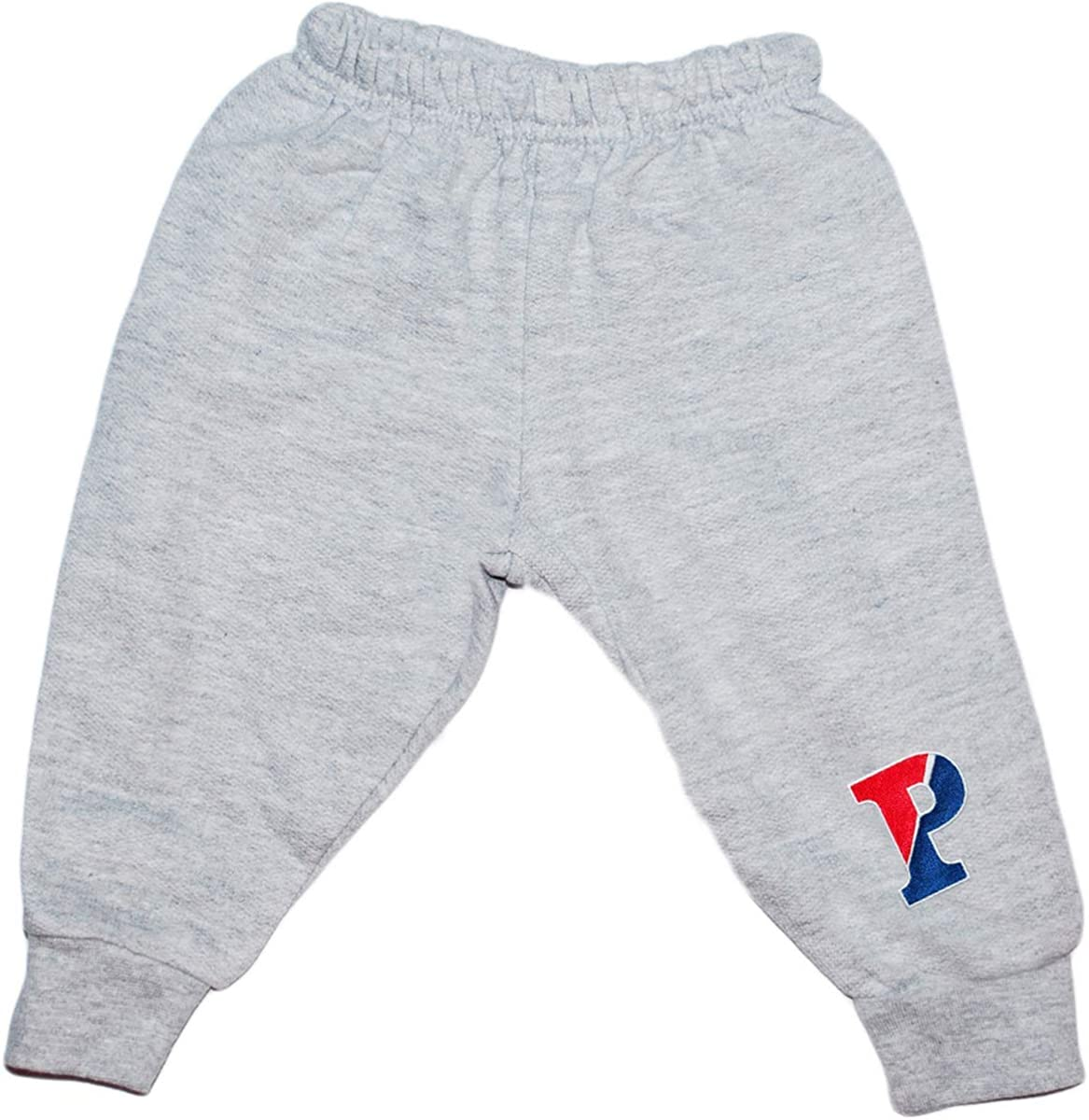 Creative Knitwear University of Pennsylvania Baby and Toddler Sweat Pants