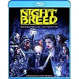 Nightbreed: The Directors Cut