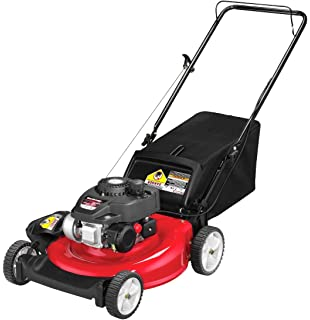 Amazon.com: Steele productos 140 cc 20