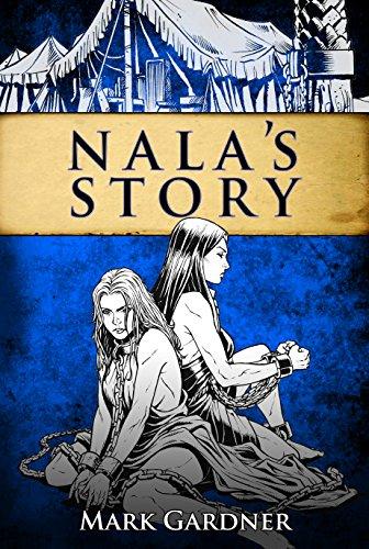 Nala's Story (Champion Standing Book 0)