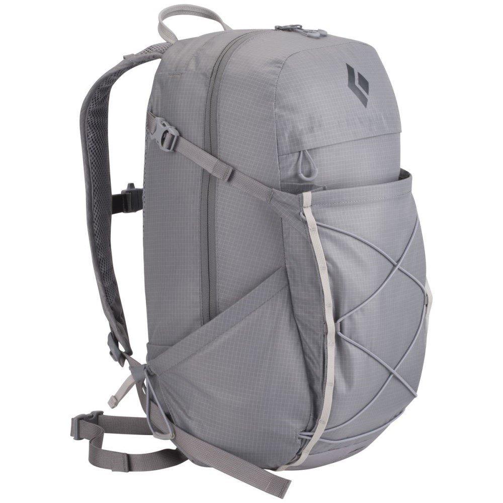 (ブラックダイヤモンド) Black Diamond メンズ バッグ バックパックリュック Magnum 20L Backpack [並行輸入品]   B07642DDTS