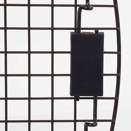Petmate 2 Porta Superiore del Portapacchi 24 Pollici Pearl Tan