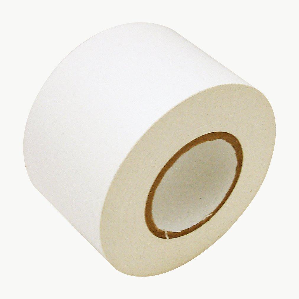 Polyken 223 Multi-Purpose Duct Tape: 4 in. x 60 yds. (White)