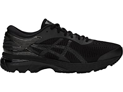 075ffc9f18a5 Image Unavailable. Image not available for. Color: ASICS Gel-Kayano 25 ...