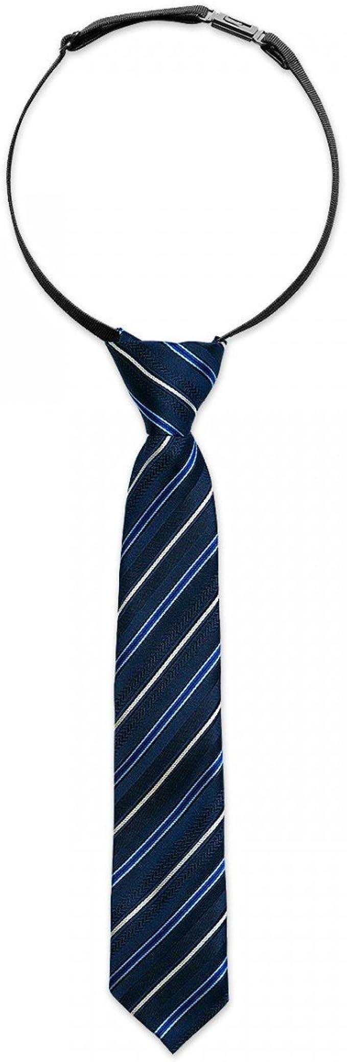 SoulCats - Corbata - para niño azul 29 cm: Amazon.es: Ropa y ...