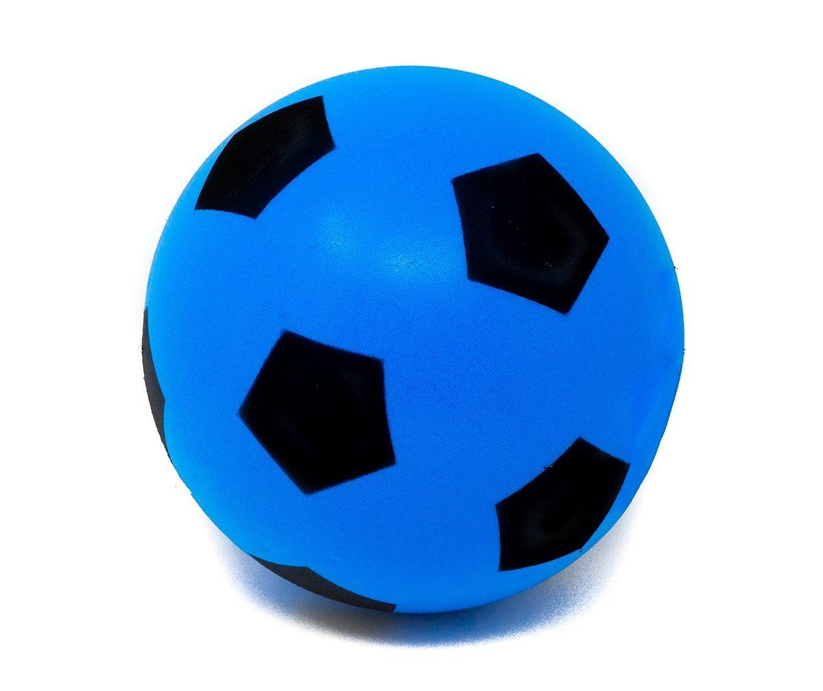 Fútbol de espuma suave, de E-Deals, EDB20CMPK1B, .E-Deals 20cm ...