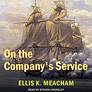 On the Company's Service Audiobook