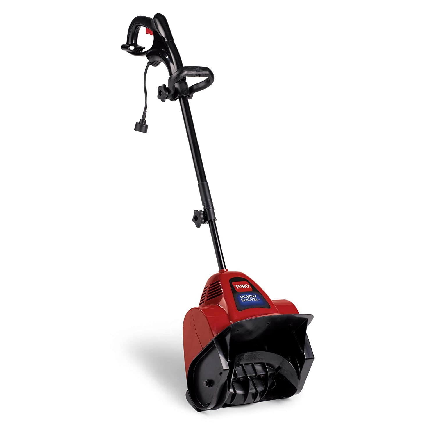 Top 10 Best Snow Thrower (2020 Reviews & Buying Guide) 4