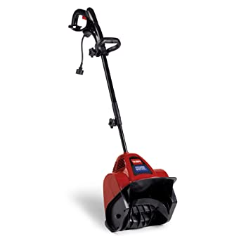 Toro 38361 Snow Shovel
