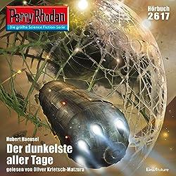 Der dunkelste aller Tage (Perry Rhodan 2617)