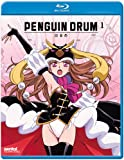 Penguindrum Collection 1 [Blu-ray]
