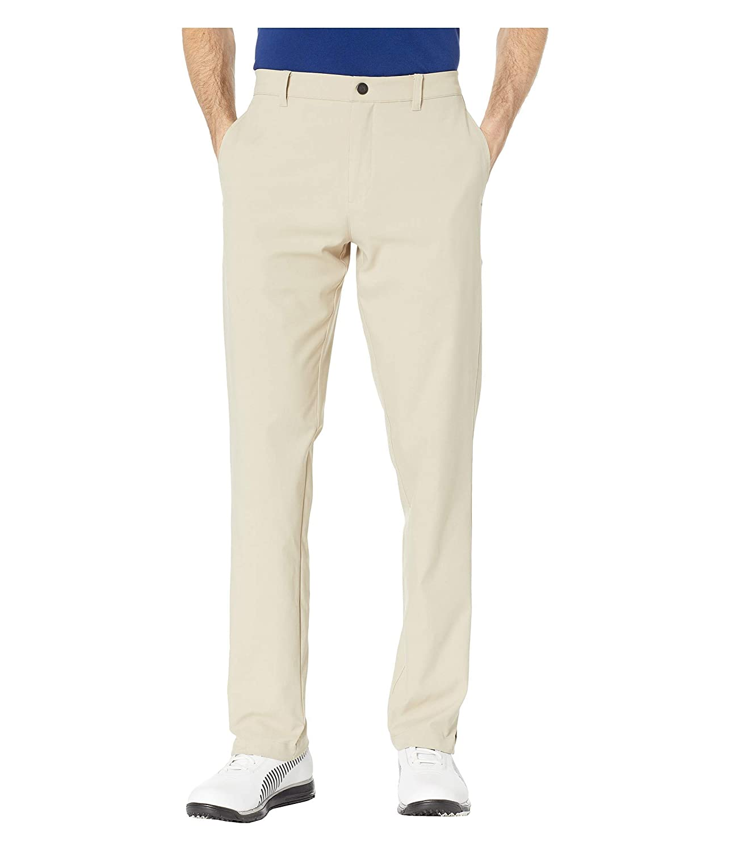 [プーマ PUMA Golf] メンズ ボトムス カジュアルパンツ Jackpot Pants [並行輸入品]   B07N2R2SR1