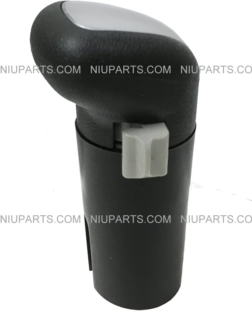 Eaton Fuller Style 10 Speed Shift Knob A6910