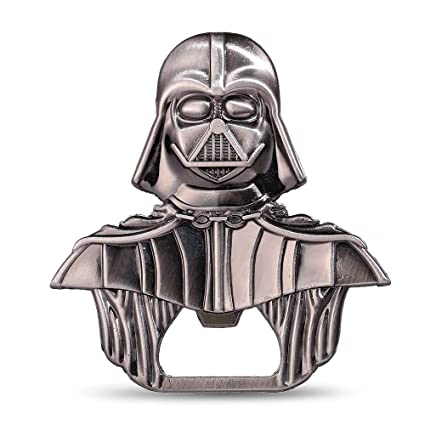 MINTUAN Gran promoción Star Wars Darth Vader Barra de ...
