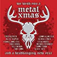Metal Xmas [2 CD Special Edition]