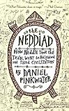 The Neddiad, Daniel M. Pinkwater, 0547133677