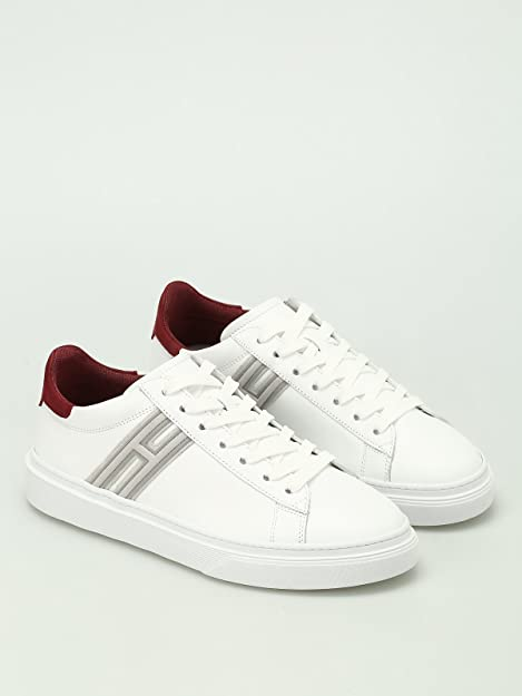 hogan sneakers basse