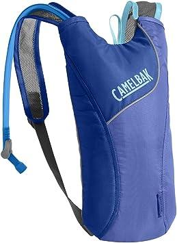 CAMELBAK 1156402900 Mochila de hidratación, Unisex niños ...