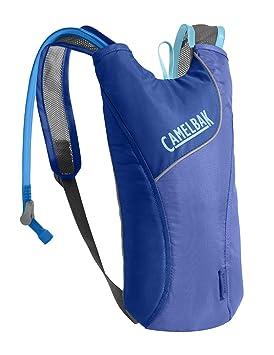 CamelBak 1156402900 Mochila de hidratación para niños, Unisex, aplicable: Amazon.es: Deportes y aire libre