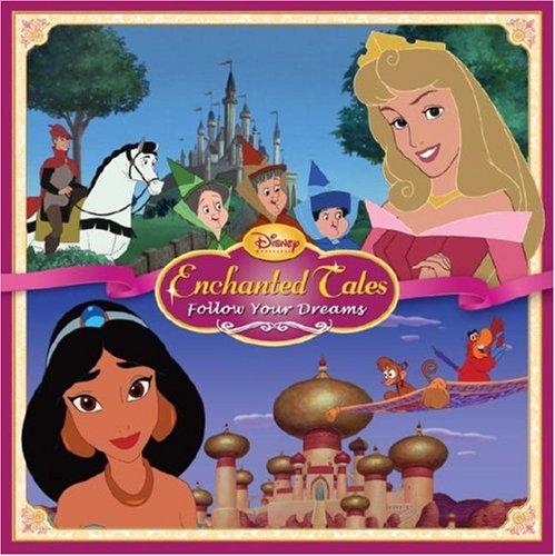 Download Follow Your Dreams (Disney Princess) (Pictureback(R)) ebook