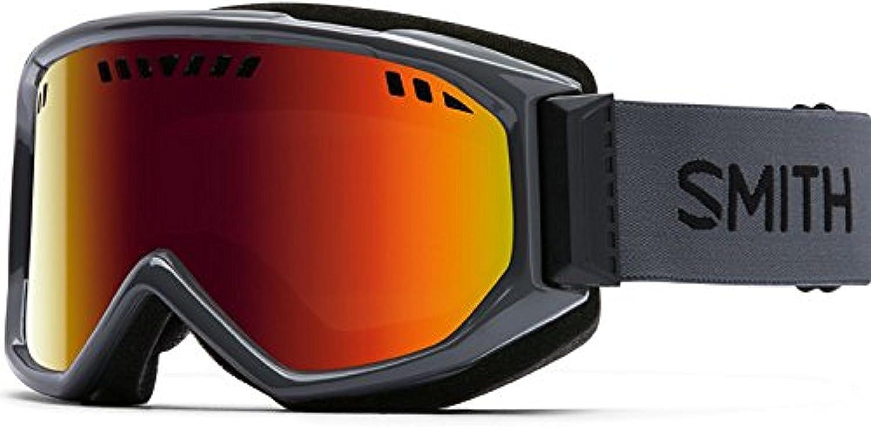 Smith Optics Men's Scope Snow Goggles