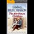 The Workhouse Children: A heartwarming saga