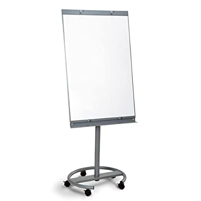 Flipchart Ultra Vision von Master of Boards