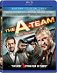 The A-Team: Unrated Extended Cut / L'...