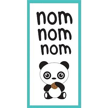 Amazon com: Club Pack of 120 Panda Bear