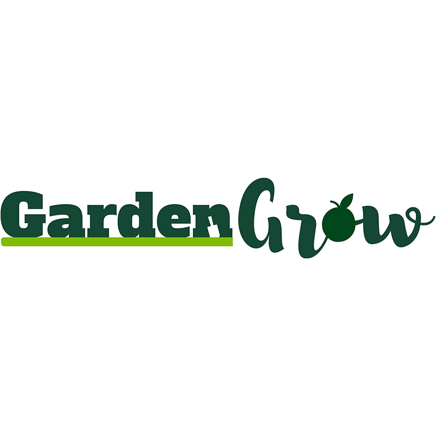 Garden Grow Wooden Outdoor Cold Frame Grow House Polycarbonate Shelter for Garden Vegetables /& Plants with LUCKY DIP THOMPSON /& MORGAN VEGETABLE SEEDS Worth /£20 Included